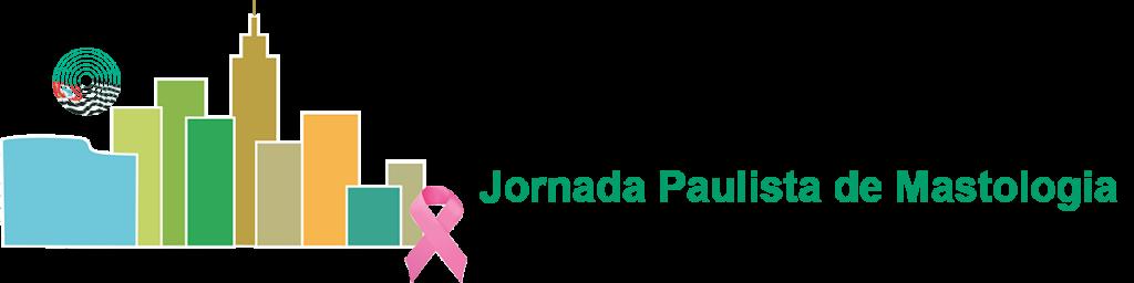 JPM | Jornada Paulista de Mastologia