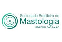 Sociedade Brasileira de Mastologia - Regional São Paulo