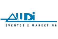 Audi Eventos & Marketing