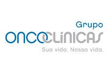 oncoclinicas