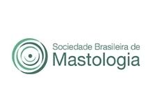 Sociedade Brasileira de Mastologia
